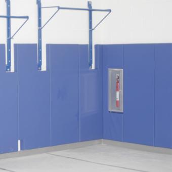Wall Mats Gym Wall Mats Custom Wall Mat For Gyms Walls