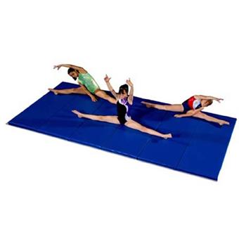 Gym Mats Gym Mats For Sale Quality Gym Folding Mat