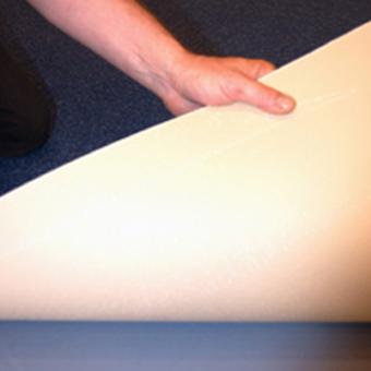 Gym Floor Carpet Covering Protective Carpet Tile Gym