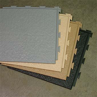 Basement Floor Tiles Hiddenlock Slate Floor Tile Colors