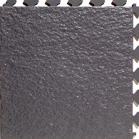 Basement Floor Tiles Slate