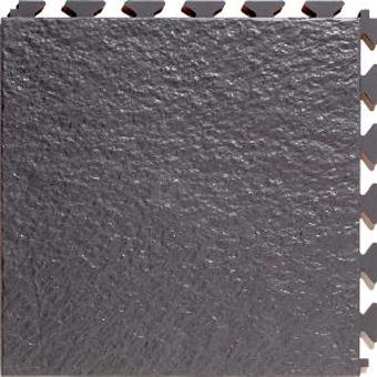 Basement Flooring Tiles Home Style Slate Floor Tiles