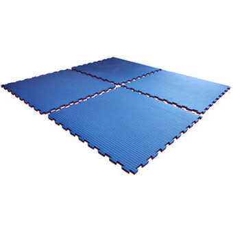 Judo Mat Interlocking Professional Judo Mats Foam Judo Mat