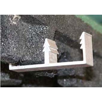Playground Tile Clip