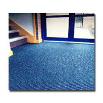 Basement Carpet Tile | Pile fiber basement carpet tile | Greatmats