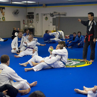 Roll Out Mats Martial Arts Roll Out Mats Roll Up Mats