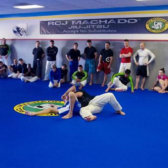 Roll Out Mats Martial Arts Roll Out Mats Roll Up Mats