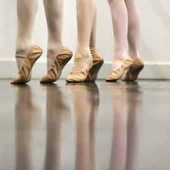 Dance Studio Flooring Rosco Adagio Dance Floor Marley