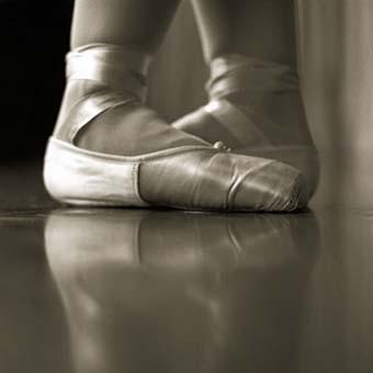 Stage Flooring Stage Floor Dance Floor Marley Flooring