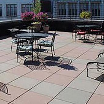 Outdoor Rubber Tiles Patio Outdoor Rubber Tile MX Tile