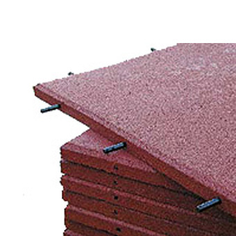 Deck Tiles Rubber Roof Tiles Roof Deck Tiles Pavers 2