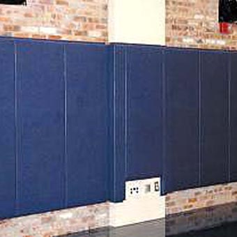 Wall Padding Wall Pads Gym Wall Mats Gym Wall Padding