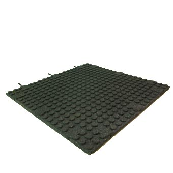 Rubber Gym Mats  Weight Room Rubber Flooring Tiles. Home Decorators Collection Bathroom Vanity. Where To Buy Decorative Pillows. Handmade Home Decoration Items. Room Partition Ideas. Nautical Decor Cheap. Decorative Office Chairs. Strawberry Decor. Decorative File Folders