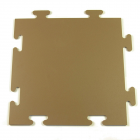 Protect All Interlocking Floor Tile Colors