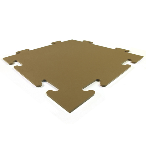 Protect All Interlocking Colors Floor Tiles.