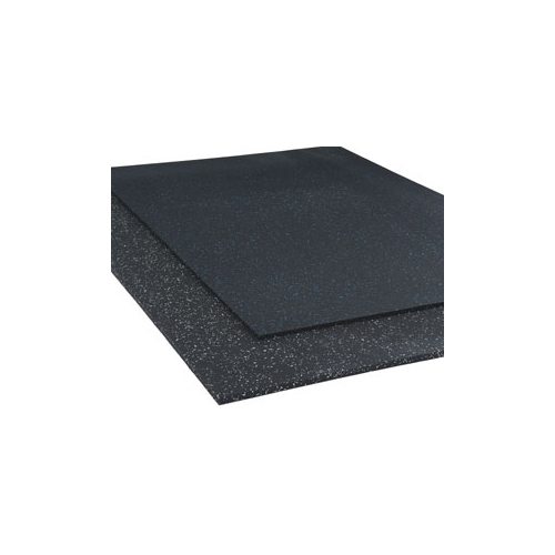 in case ft flooring gycrmgy p grey x groovy black speck comfortable mats mat rubber with sq specks gym