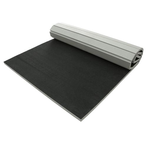 Warehouse Clearance Flooring Tiles Mats And Rolls Greatmats - Discontinued flooring warehouse