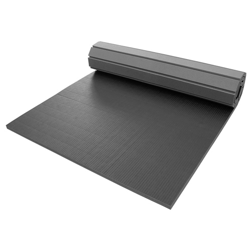 Home Roll Out Mat Exercise Roll Out Mat