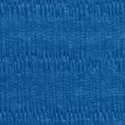 Gmats Roll Out Mats 5x10 Ft x 1.25 Inch Blue swatch.