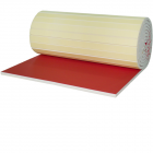 Roll Out Mats 1.25 Inch per SF