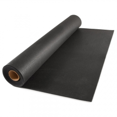 Home gym flooring and mats for home gym home gym mats : greatmats