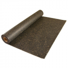 Rubber Flooring Rolls 1/2 Inch 20% Color Geneva thumbnail