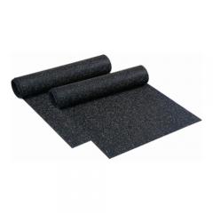 Crossfit flooring crossfit gym flooring rubber mats : greatmats
