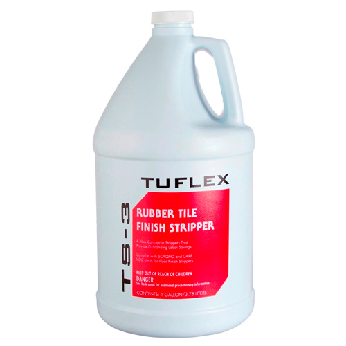 BestGym Tile TS-3 Finish Remover 1 gal