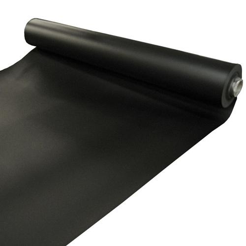 Carpet Underlay Foam Images