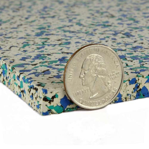 Amazing 12 By 12 Ceiling Tiles Thin 12 X 12 Floor Tile Solid 150X150 Floor Tiles 18 X 18 Floor Tile Youthful 1930 Floor Tiles Soft2 X 12 Ceramic Tile 8 Inch 90% Color   Rubber Floor Tile
