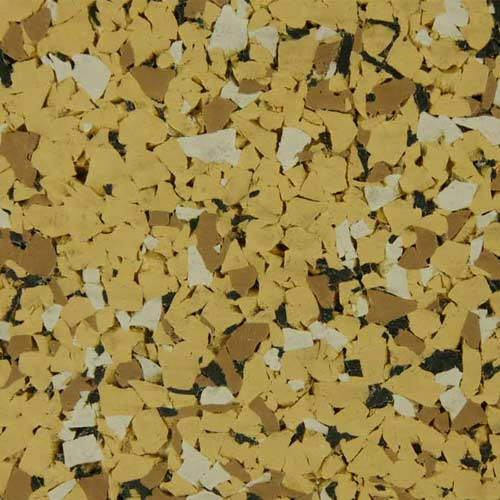 Wonderful 12X12 Ceiling Tile Big 13X13 Ceramic Tile Regular 16 Ceramic Tile 2 X 12 Subway Tile Old 24 X 24 Ceiling Tiles Gray3D Ceramic Tile 4 Inch 90% Color   Rubber Tiles