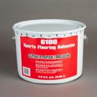 BestGym Tile Adhesive 2.5 gal