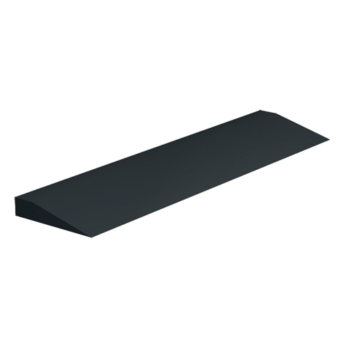 Rubber Flooring Reducer Strip – Floor Matttroy