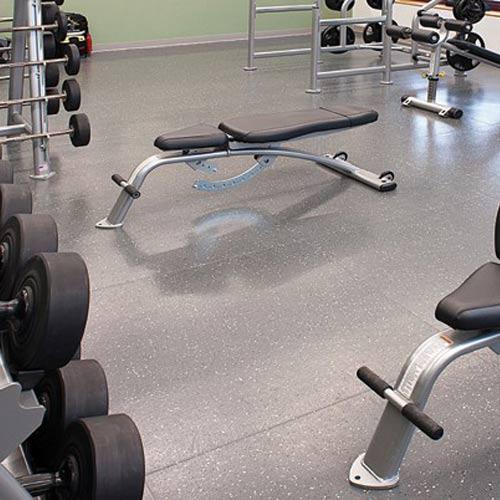 Spectation 9mm straight edge tiles 9mm spectation gym floor straight edge rubber tiles weight room tyukafo