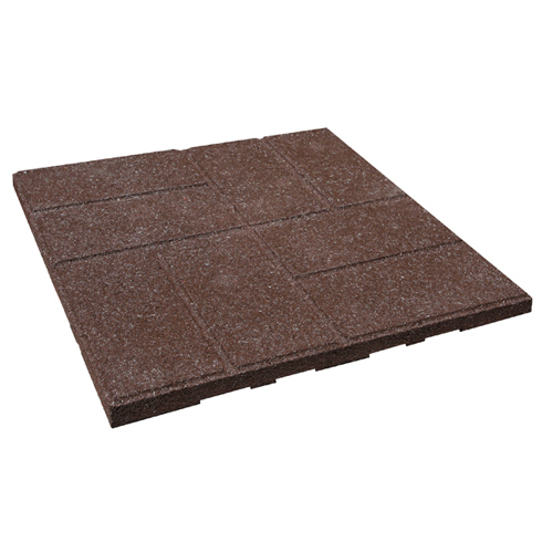 Outdoor Rubber Flooring Outdoor Rubber Mats And Tiles