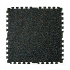 Zip Tile Rubber Flooring All Sizes