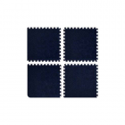 SoftCarpet Tile
