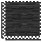 SoftWoods Foam Tiles