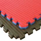 Home Tatami Sport Tile 7/8 Inch