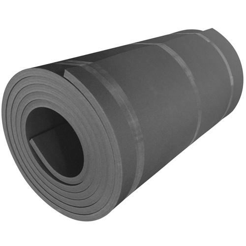 Foam Rolls 2 Inch Mma And Gymnastic Foam Rolls