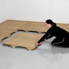 Tap Dance Floor Kit Tap Flooring Kit Tap Board Like Floor