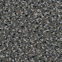 SSterling Roof Top Tile 2 Inch 90% Premium Colors Bedrock swatch.