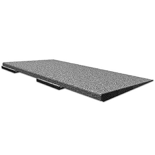 Ada Ramp For Sterling Floor Tile Inch