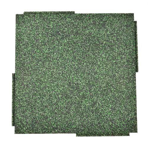 Rubber Floor Tile Premim Colors Sterling Rubber Flooring 125 Inch