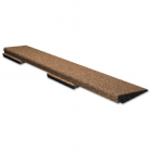 Sterling Playground Ramp 3.25 Inch Black thumbnail