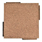 Sterling Roof Top Tile 2 Inch Premium Colors thumbnail