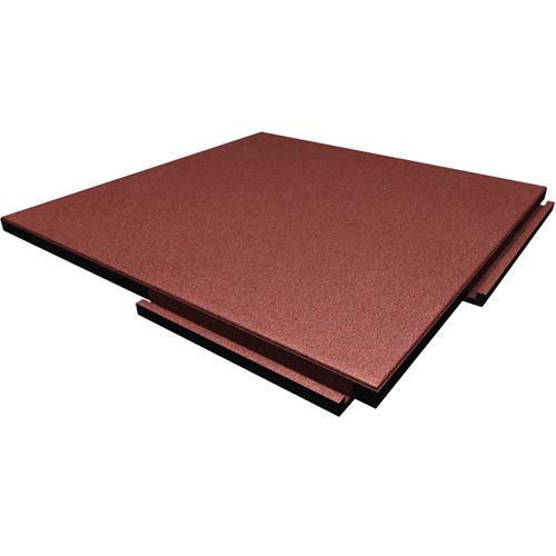 Sterling Patio Tile 2 Inch Terra Cotta Full