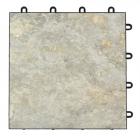 TileFlex Floor Tile