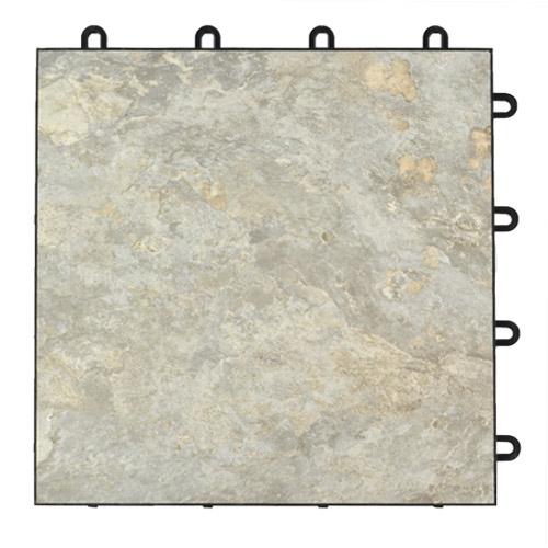 Tileflex tile home basement and aerobic flooring tileflex floor tile ppazfo