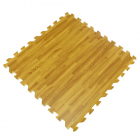 Comfort Tile Designer Wood Grain Center Tile